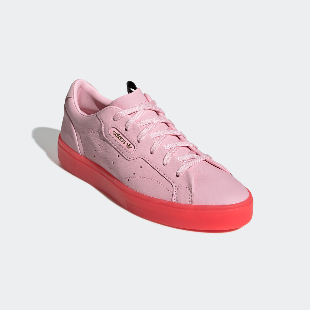 Women's adidas Originals Sleek Shoes Diva