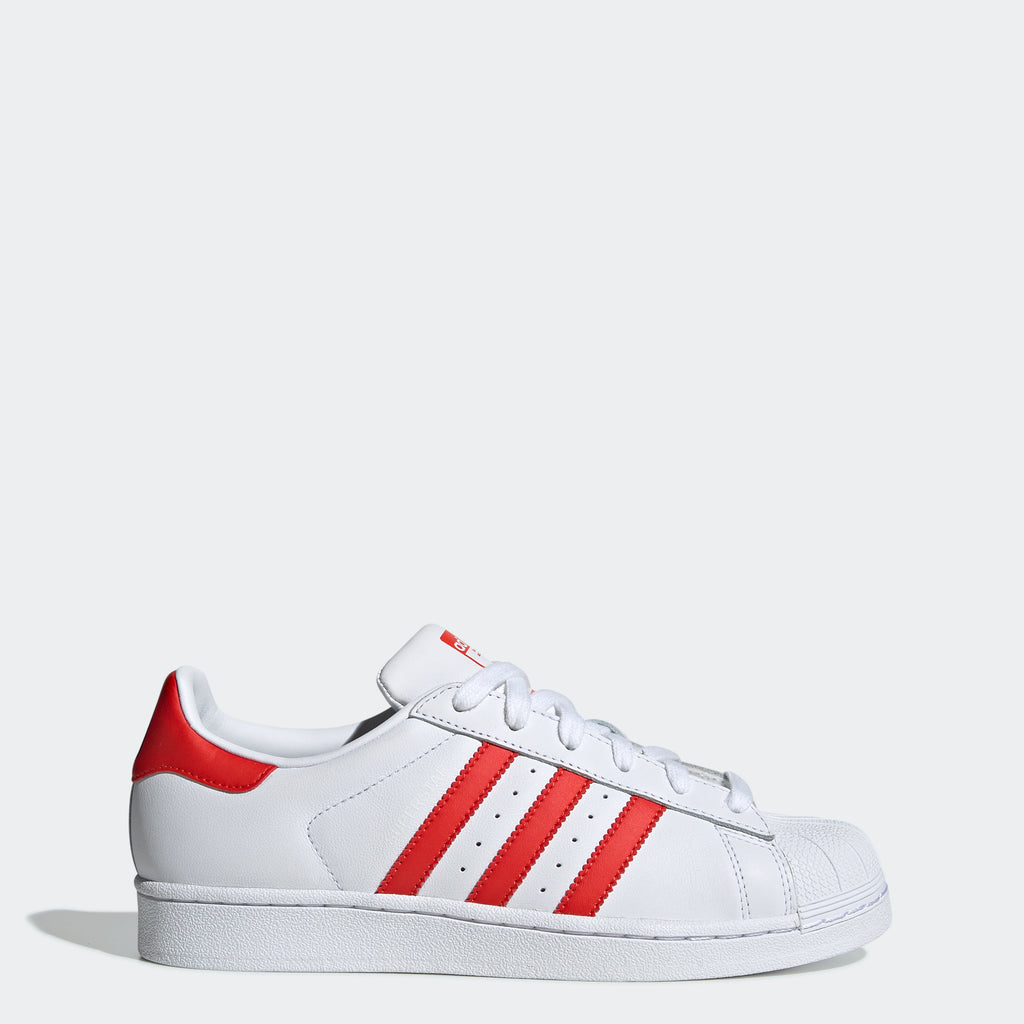 Women's adidas Originals Superstar Hattie Stewart Shoes