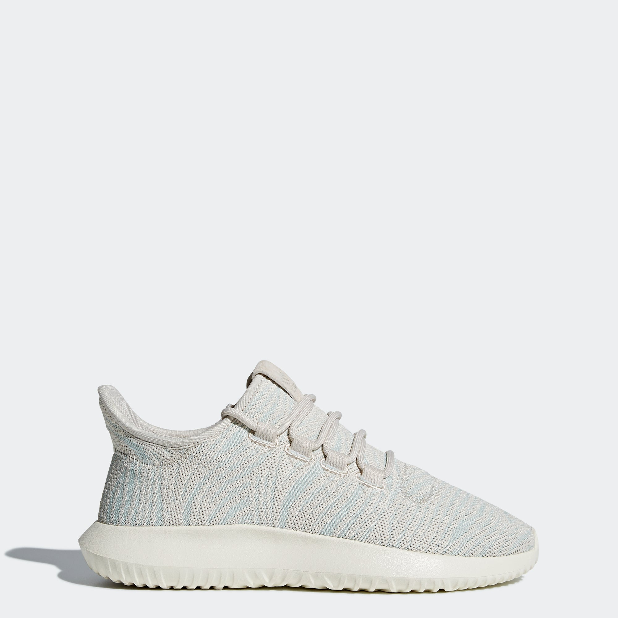 137099b83a2f Women s adidas Tubular Shadow Shoes Clear Brown  Ash Green  Off White