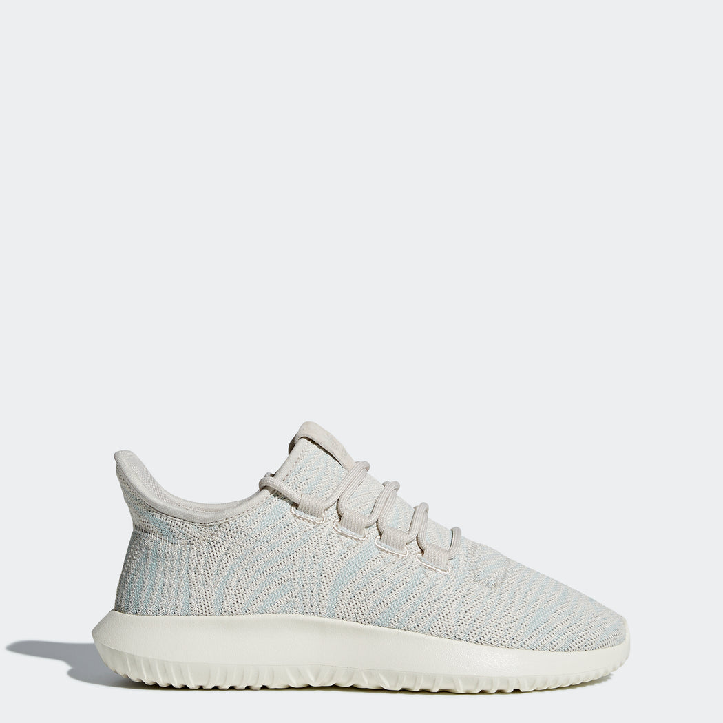 24cec2a41 ... spain womens adidas tubular shadow shoes clear brown ash green off white  b23f6 8abce