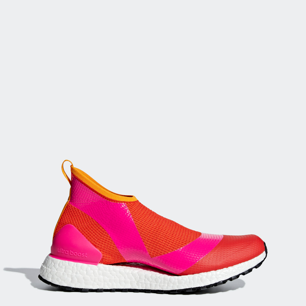 Women's adidas by Stella McCartney Ultraboost X All Terrain Shoes