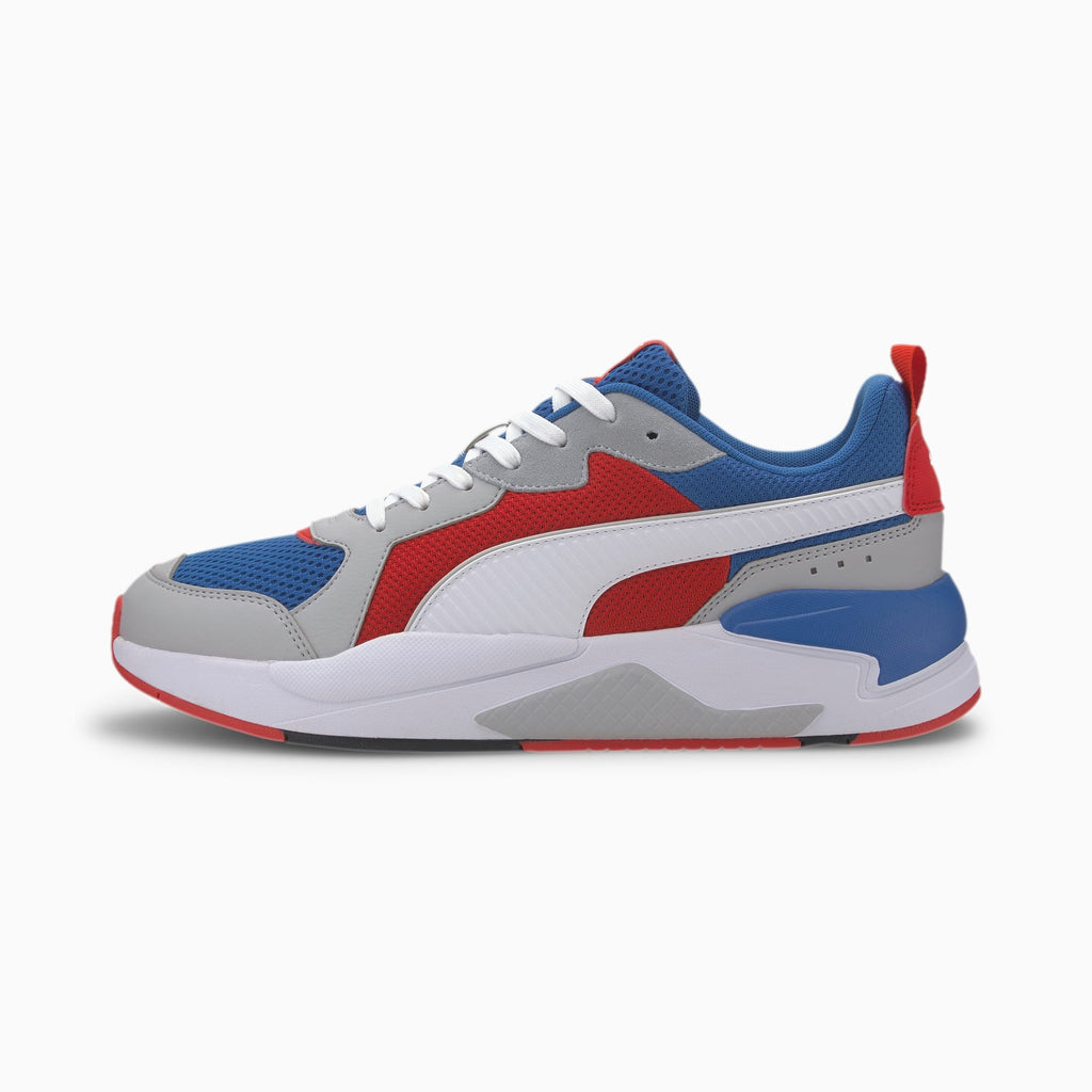 Men's PUMA X-RAY Shoes RWB