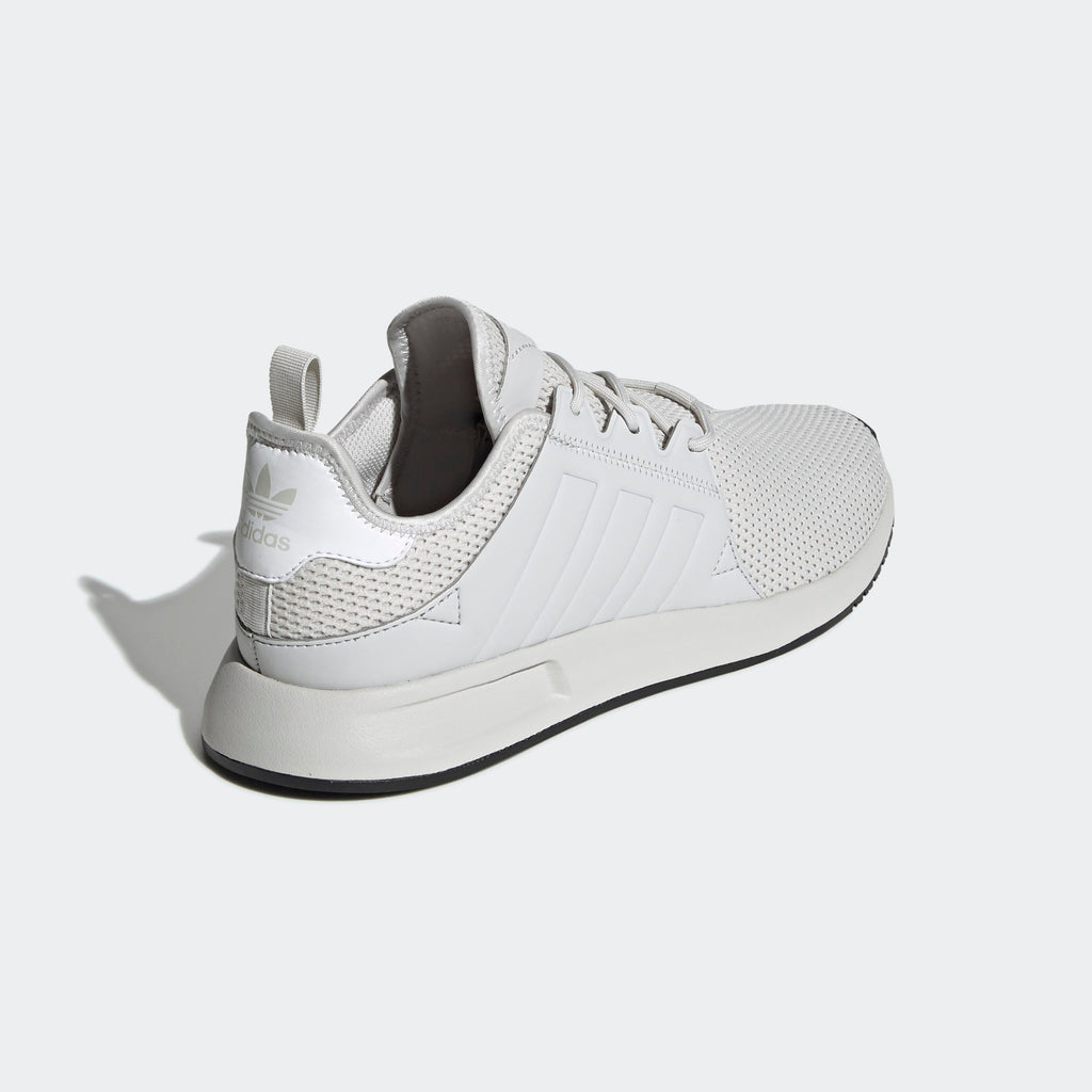 Men's adidas Originals X_PLR Shoes Grey