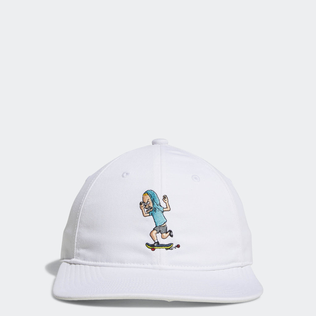 adidas Originals Beavis and Butthead Hat