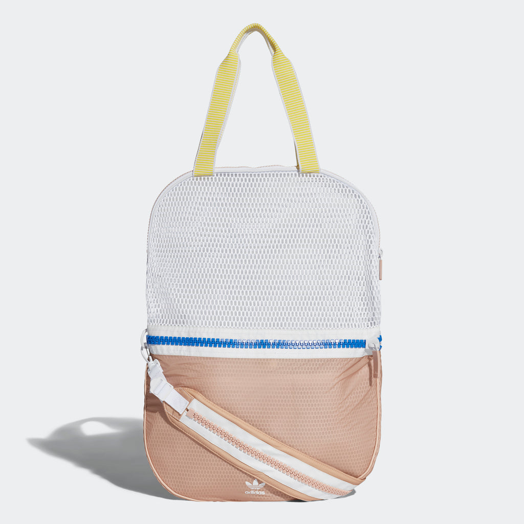 424280207830 BAGS – Tagged
