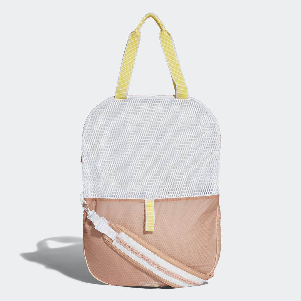 adidas Originals Shopper Bag Dust Pearl