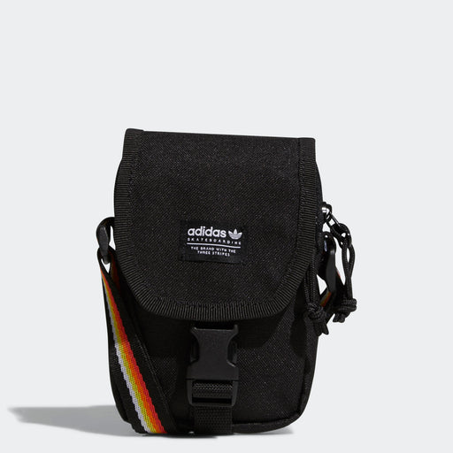 adidas Skateboarding The Map Bag