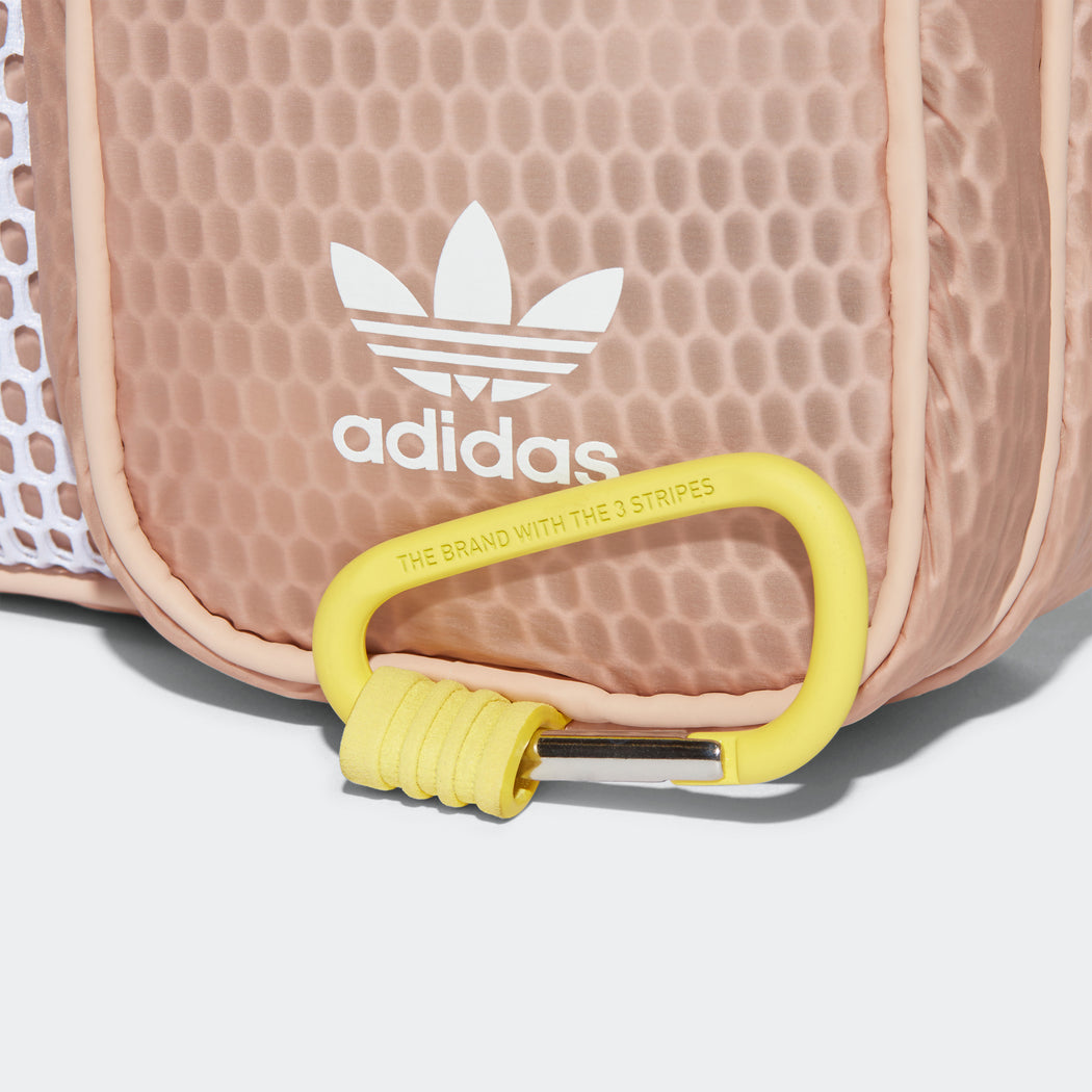 adidas Originals Waist Bag Dust Pearl Beige