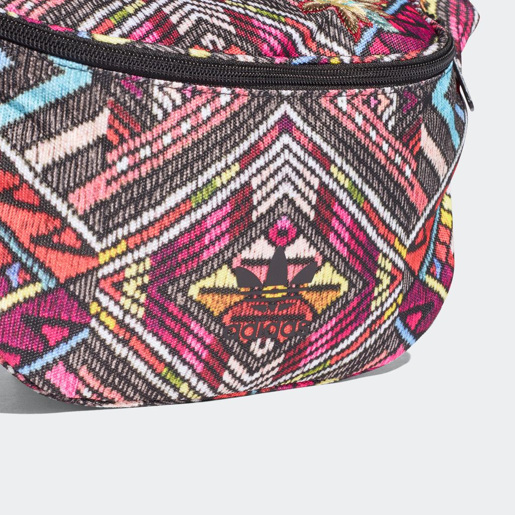 adidas Originals Waist Bag Passinho