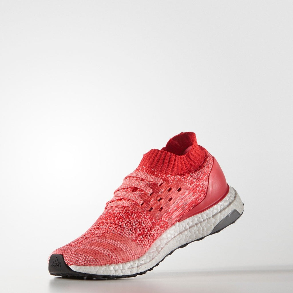 Women's adidas Running UltraBOOST X All Terrain Shoes Mystery Ruby