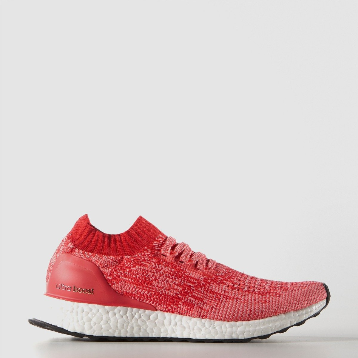wholesale dealer e1491 10f85 adidas UltraBOOST X All Terrain Shoes Red BB3903 | Chicago ...