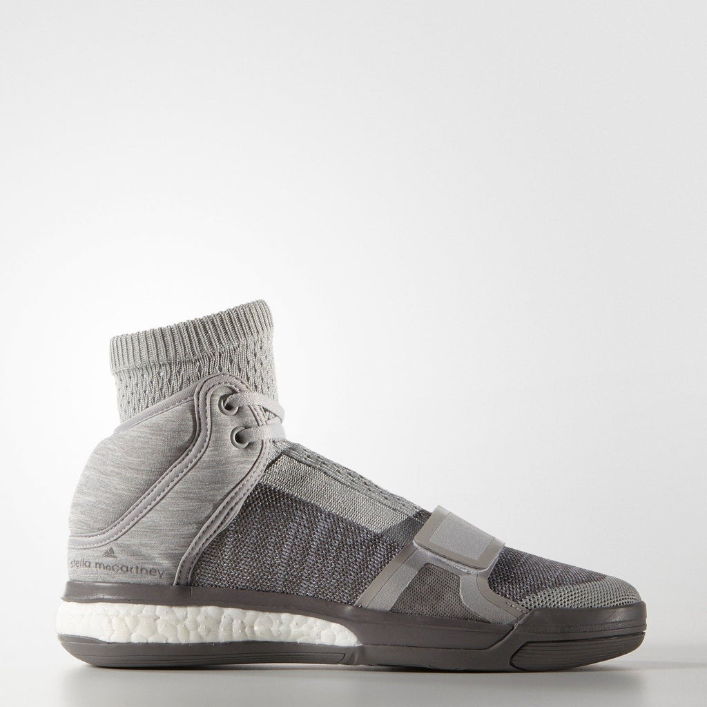 Women's adidas by Stella McCartney aSMC Boost VIBE