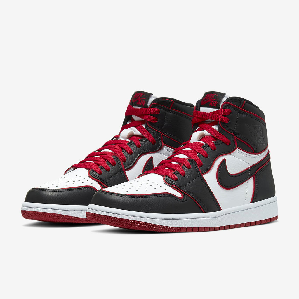 Men's Air Jordan 1 Retro High OG Bloodline