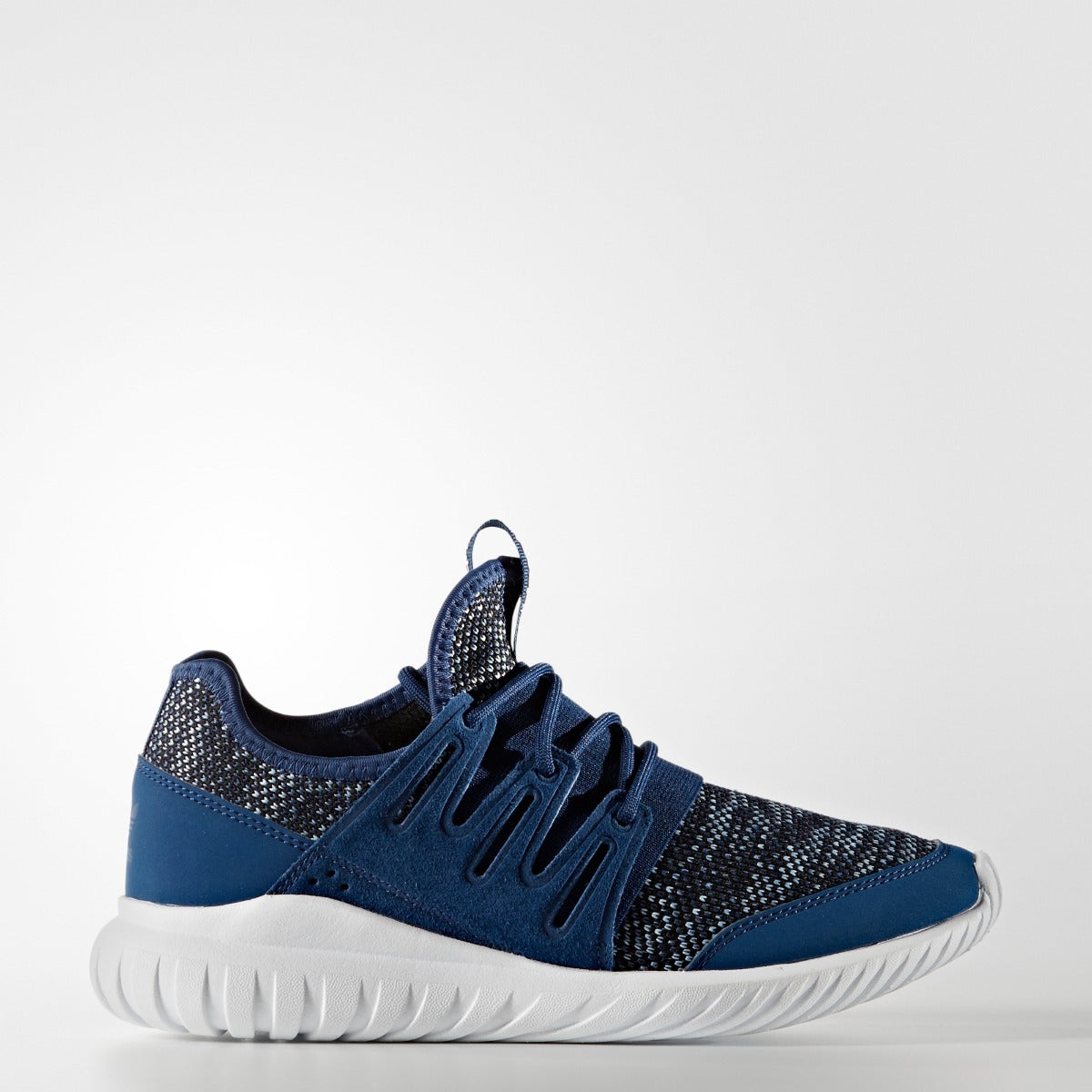 info for 7326a e5bb2 KID S ADIDAS ORIGINALS TUBULAR RADIAL MYSTERY BLUE