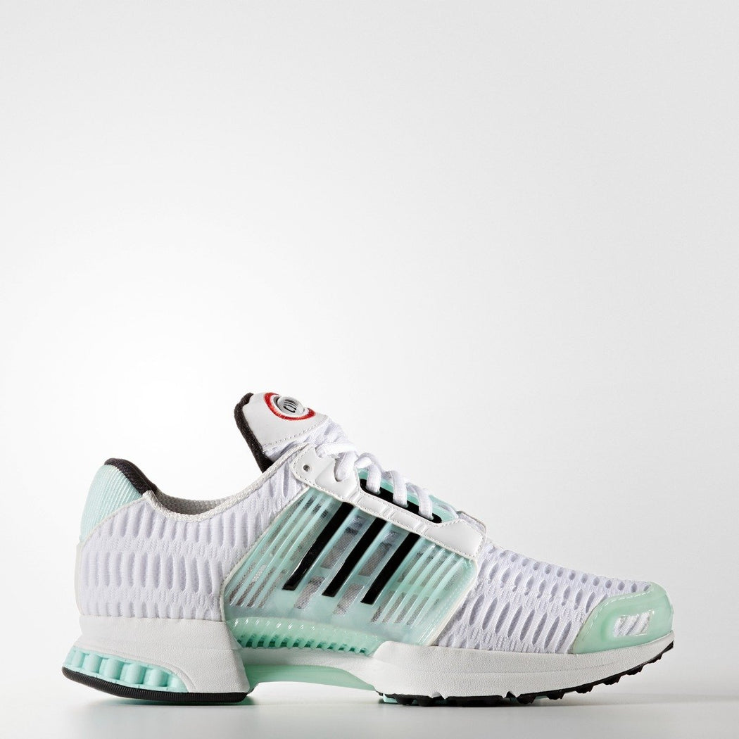 MEN'S ADIDAS ORIGINALS CLIMACOOL 1 ICE GREEN