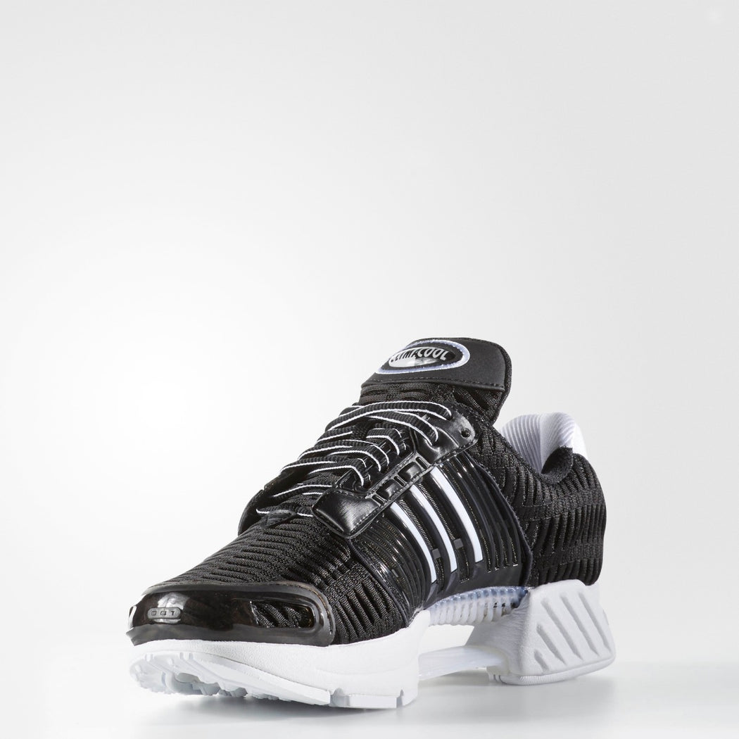 Men's Adidas Originals Climacool 1 Black