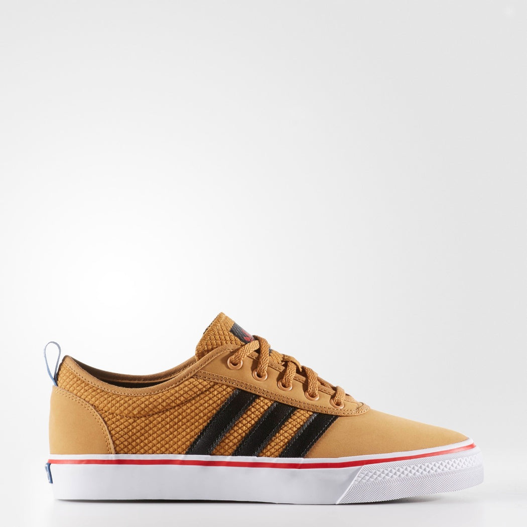 MEN ADIDAS ORIGINALS ADIEASE SHOES