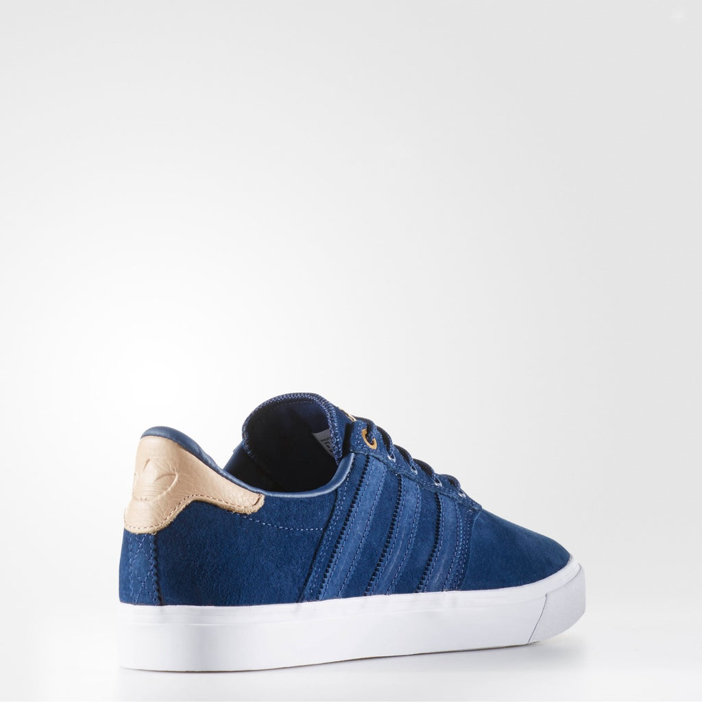 MEN'S ADIDAS ORIGINALS SEELEY PREMIERE CLASSIFIED SHOES
