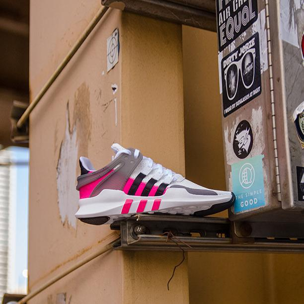 check out a34d5 218b3 adidas Originals EQT Support ADV Shoes BY9868  Chicago City