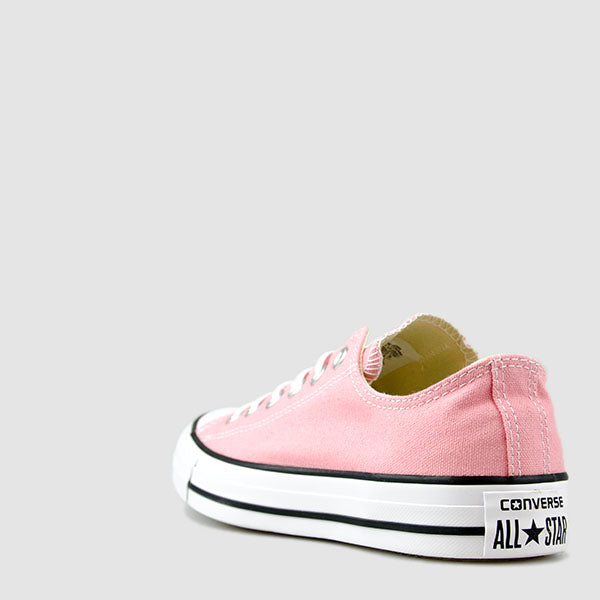 KID'S CONVERSE CHUCK TAYLOR ALL STAR FRESH DAY BREAK