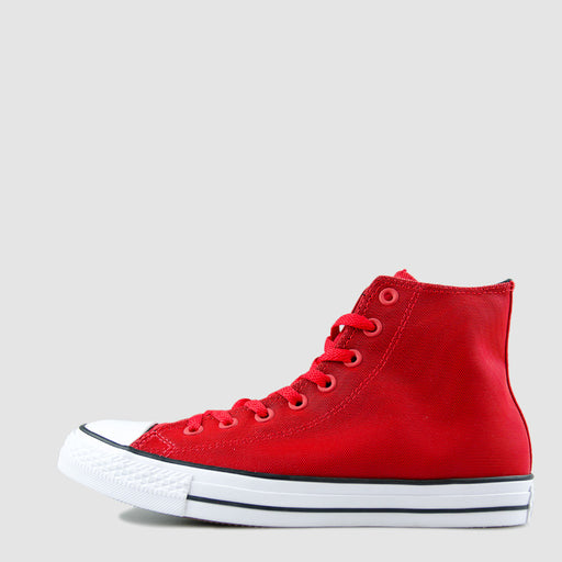 Men's Converse Chuck Taylor All Star High Red 153967C