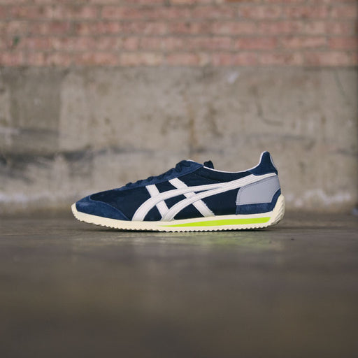 ASICS Onitsuka Tiger California Indian Ink D110N5099