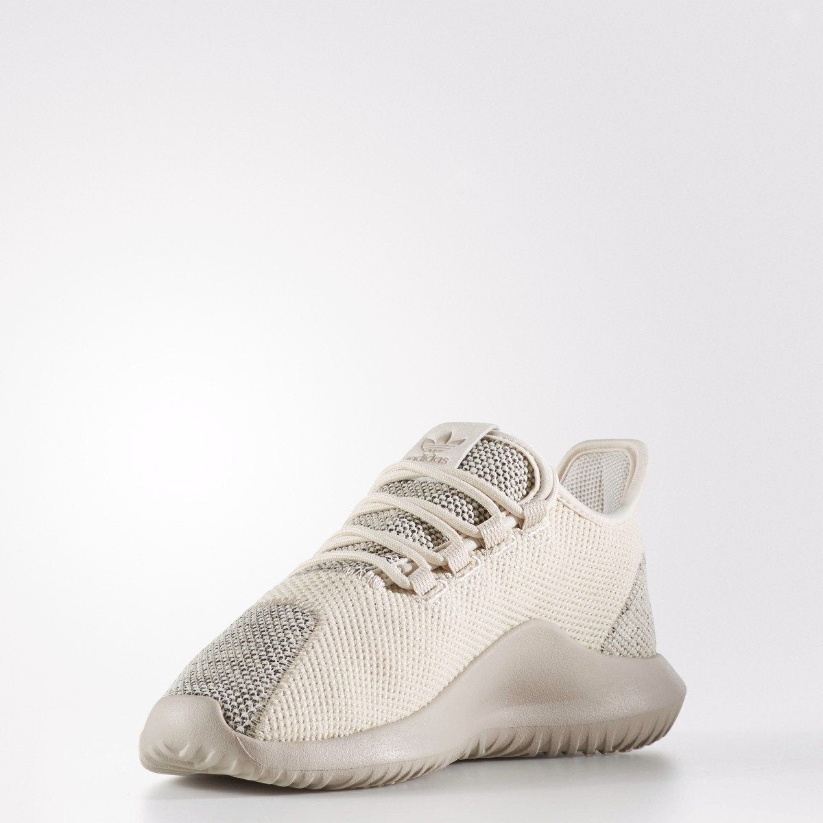 sports shoes 1d92c 14544 Kid's adidas Originals Tubular Shadow Shoes Clear Brown ...