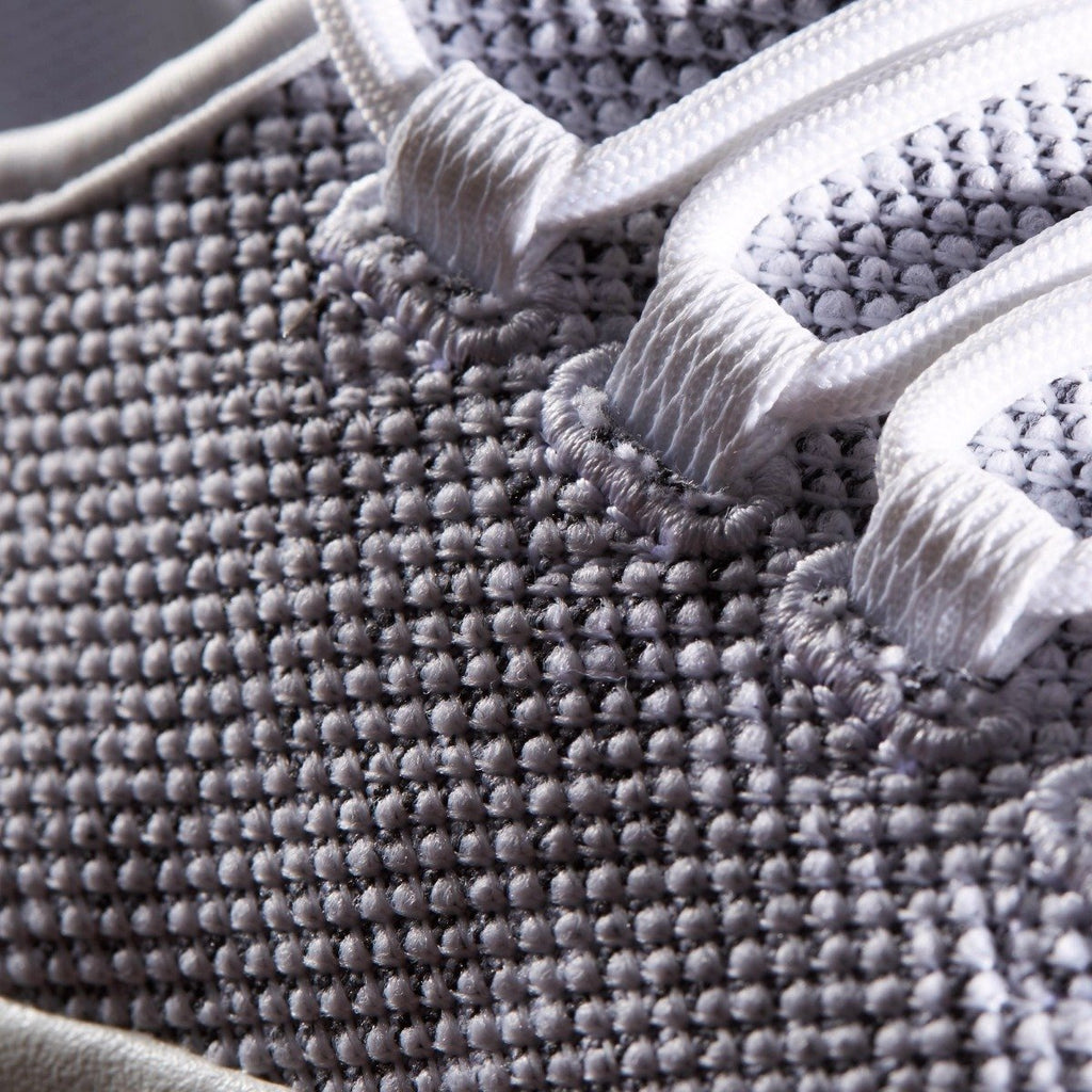 Kid's adidas Originals Tubular Shadow Shoes Grey
