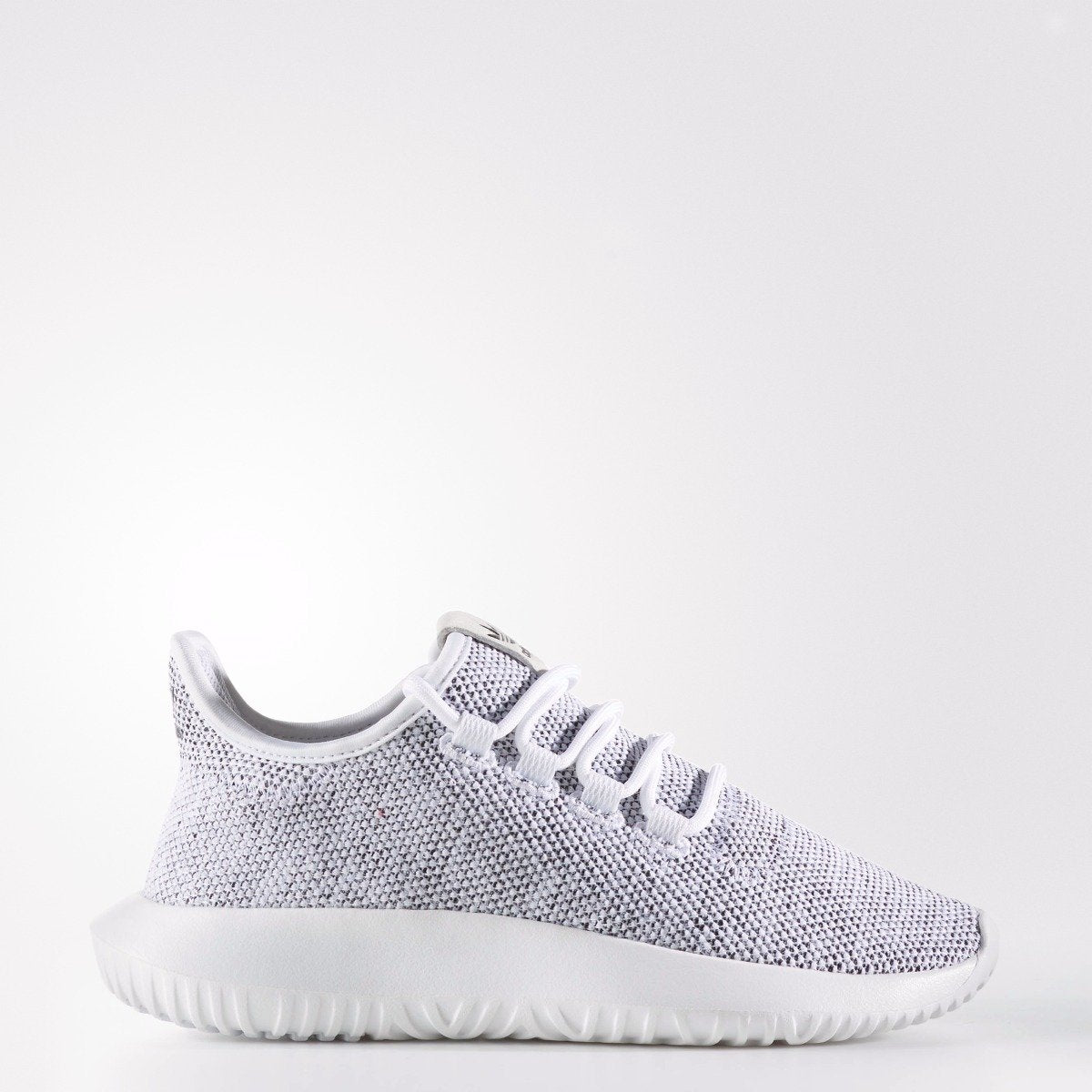 competitive price 37773 ef3a1 Kid's adidas Originals Tubular Shadow Shoes Grey - 10K / GRAY