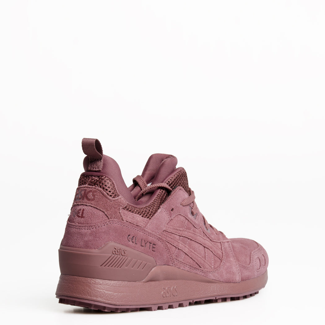 Men's Asics GEL-Lyte MT Shoes Rose Taupe