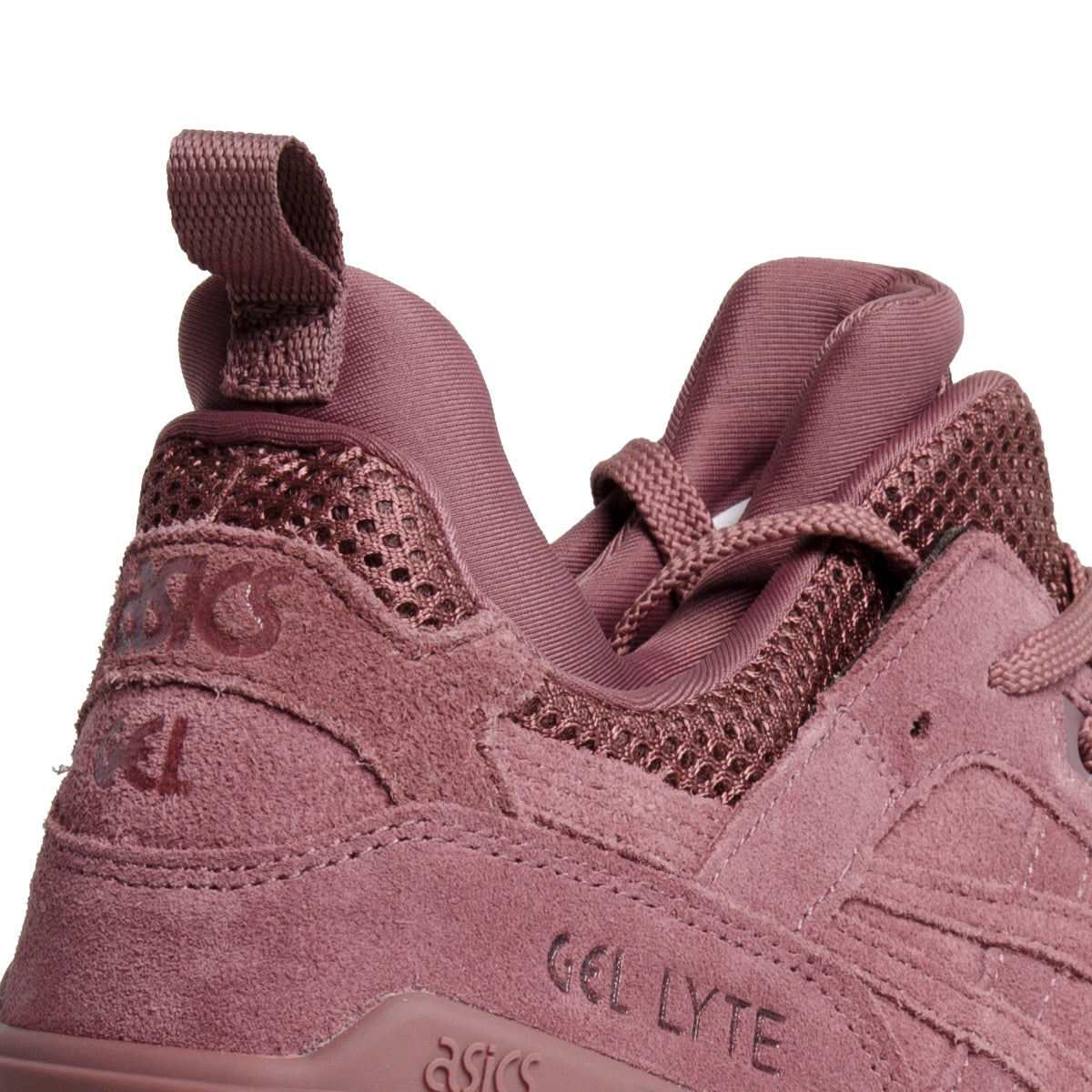 low priced eee76 9e7e0 ASICS GEL-Lyte MT Shoes Rose Taupe | Chicago City Sports