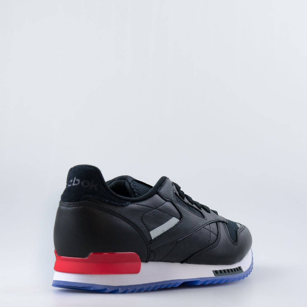 5f97f0524 buy reebok ripple low bp white blue red aaadb 4f78a