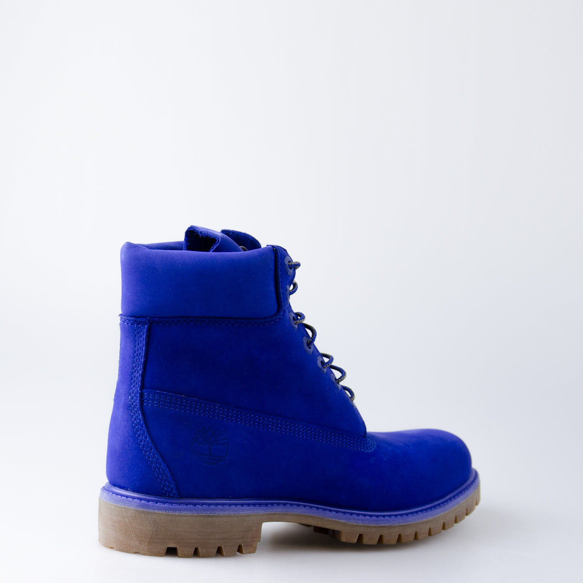 Men's Timberland Limited Release 6 Inch Premium Waterproof