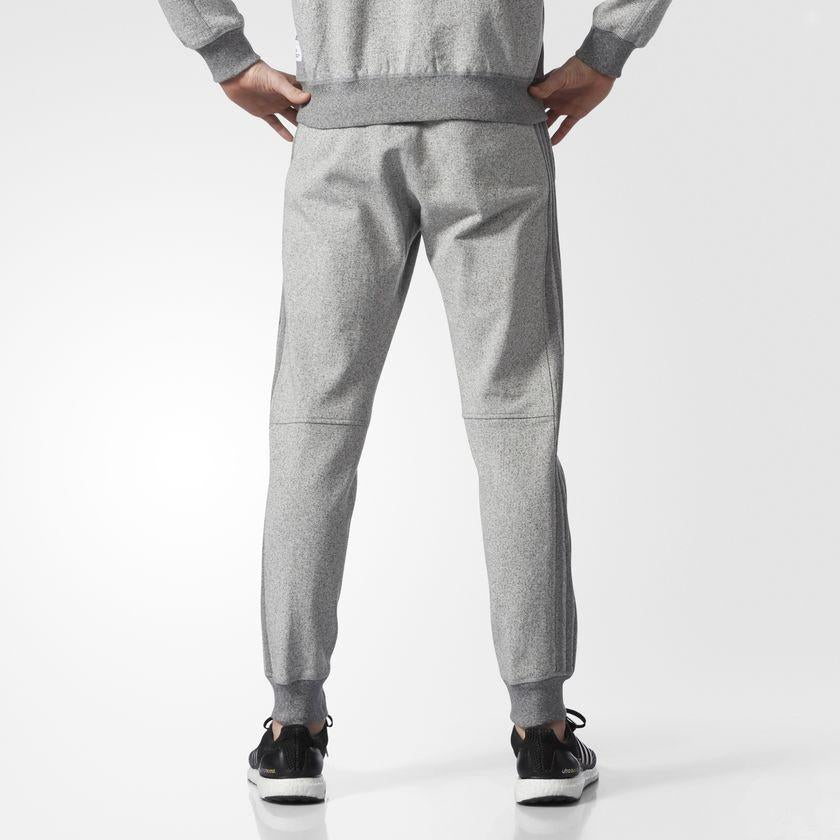 0651d8e24 MEN'S ADIDAS ATHLETICS X REIGNING CHAMP TRACK PANTS GRAY CI0218 ...
