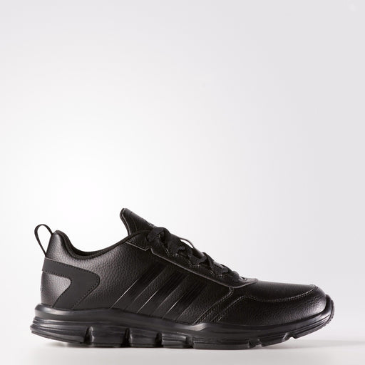 Men's adidas Baseball Speed Trainer 2.0 Shoes Black