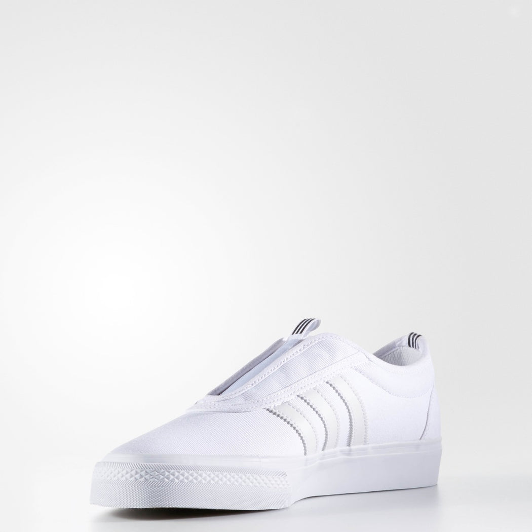 MEN'S ADIDAS ORIGINALS ADI-EASE KUNG FU WHITE