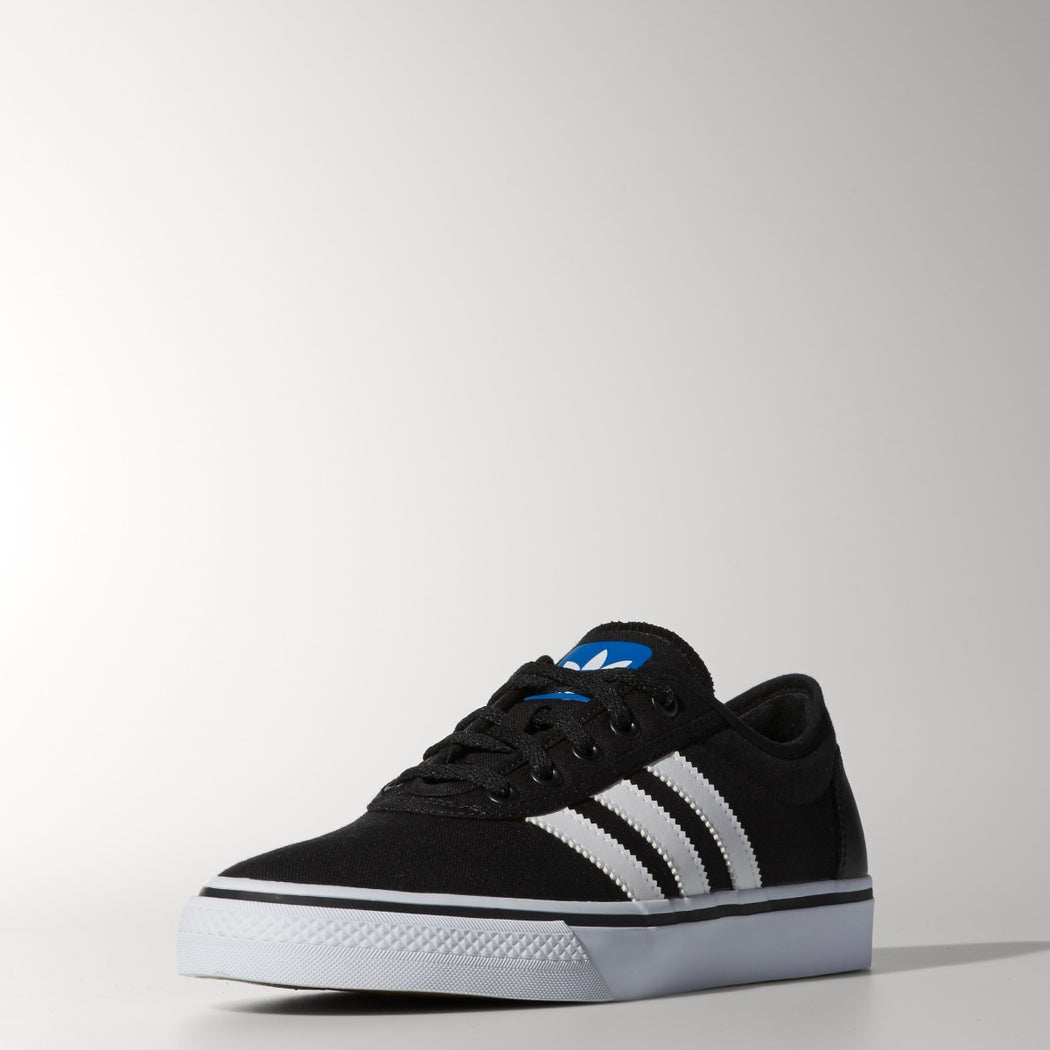 Men's Adidas Originals Adi Ease Shoes