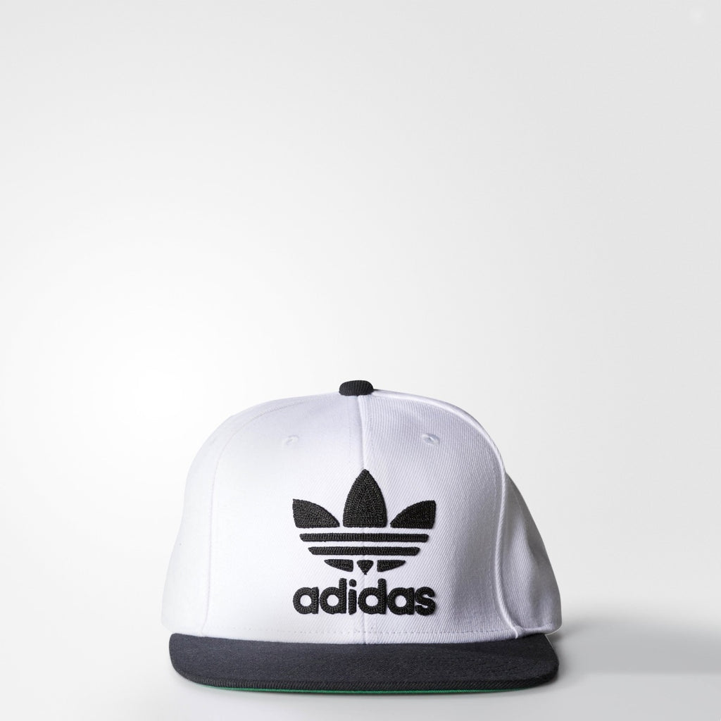 Men's adidas Originals Chain Snap Back Cap S48635