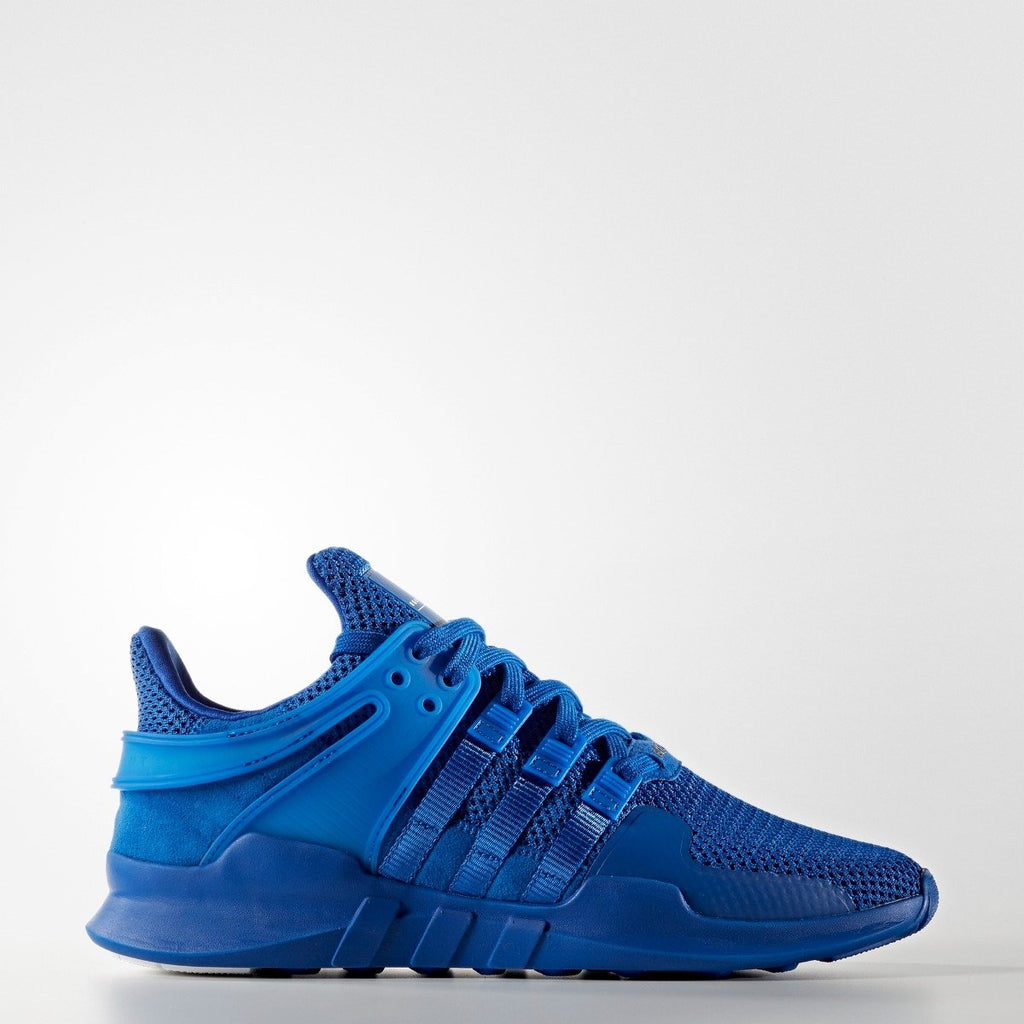 Men's adidas Originals EQT Support ADV Power Blue