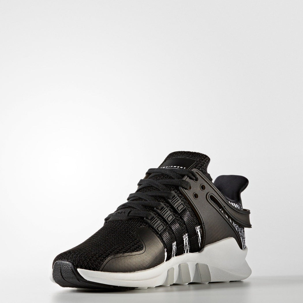 Men's adidas Originals EQT Support ADV Shoes Black