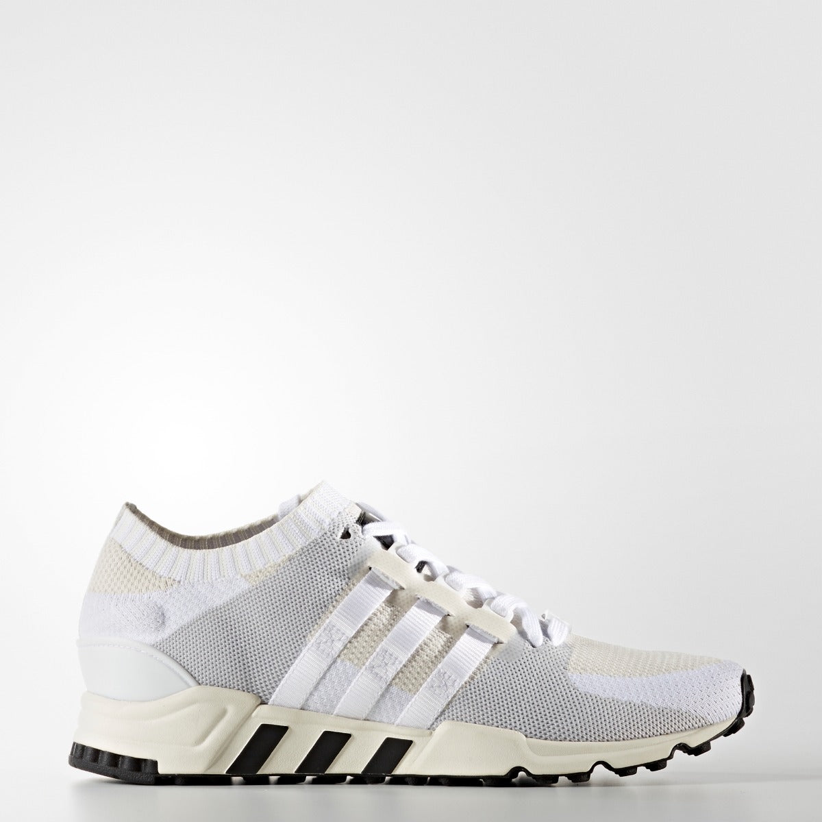 hot sales d3c12 90490 Mens Adidas Originals EQT Support RF Primeknit