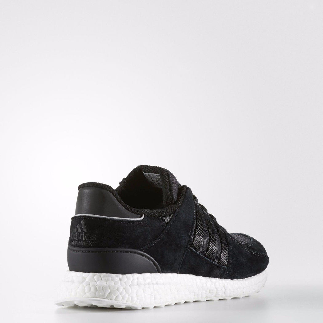 Men's Adidas Originals Equipment Support 93/16 Black