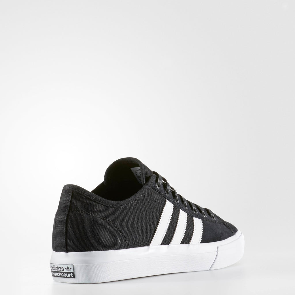 Men's Adidas Originals Matchcourt Remix Shoes