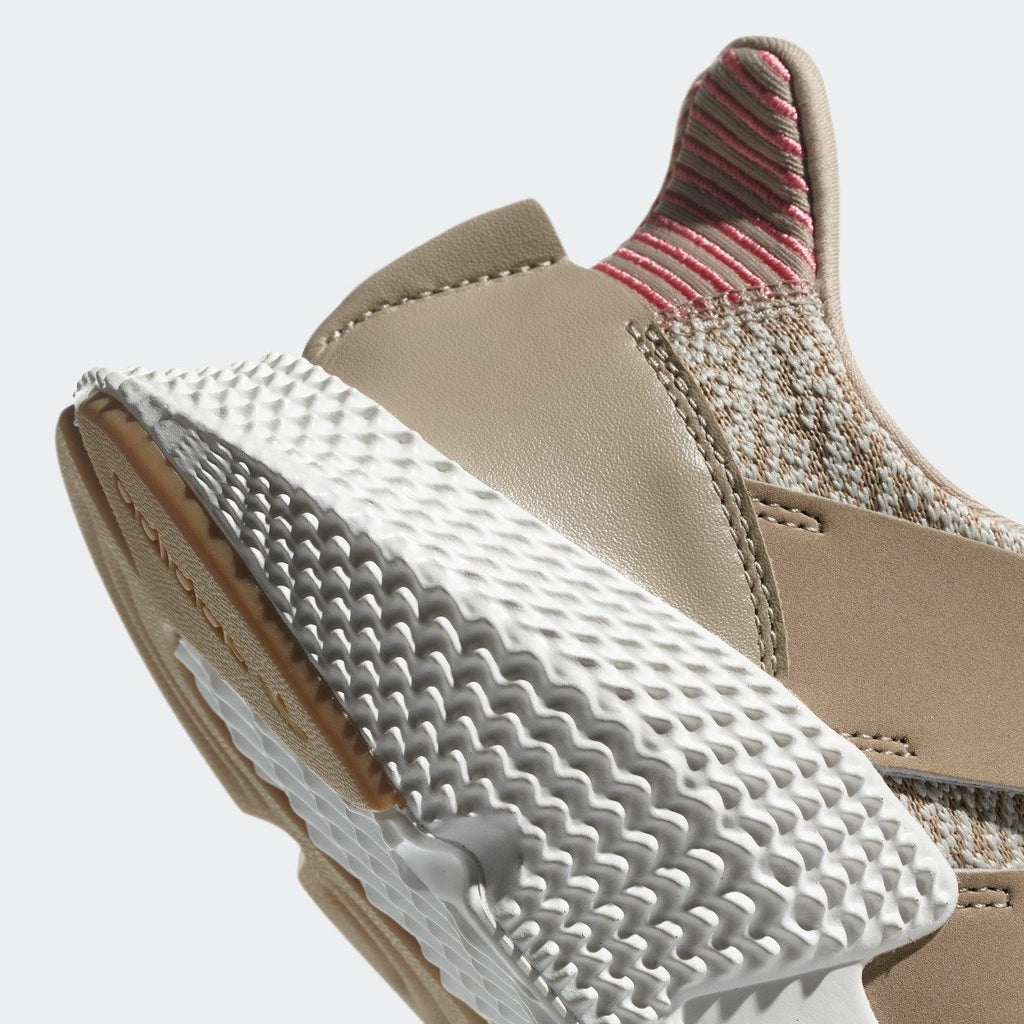 Men's adidas Originals Prophere Shoes Trace Khaki