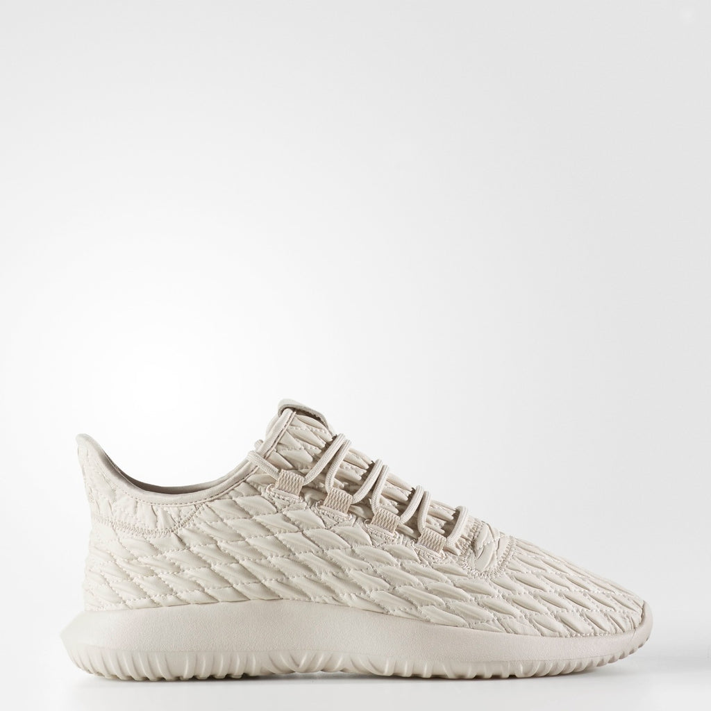 MEN'S ADIDAS ORIGINALS TUBULAR SHADOW CLEAR BROWN