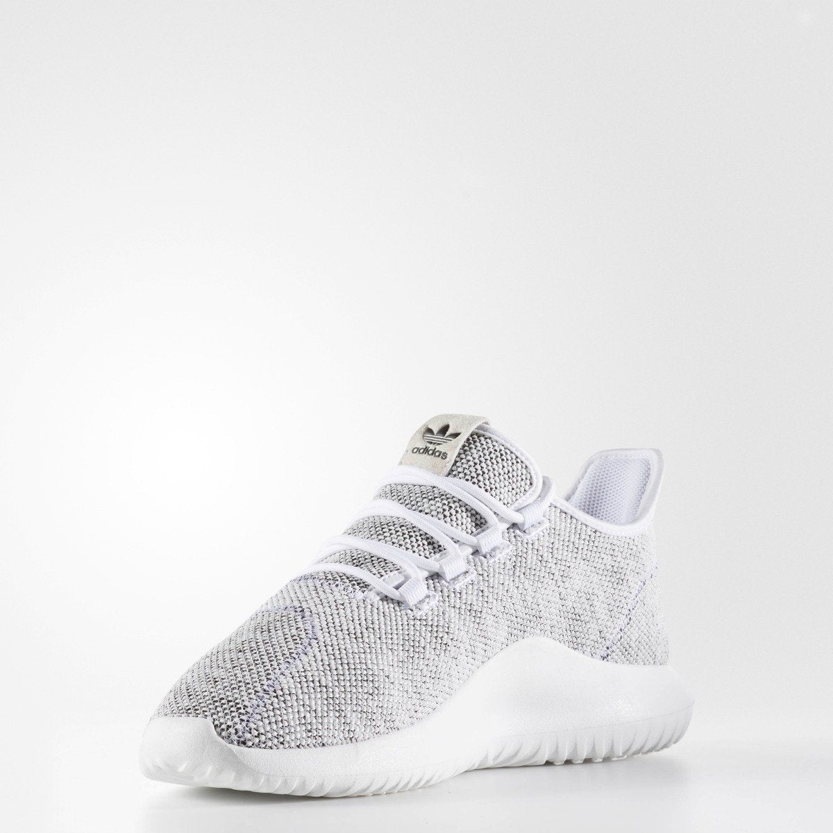 finest selection 5538b 99225 Men's Adidas Originals Tubular Shadow Shoes White BB8827 ...