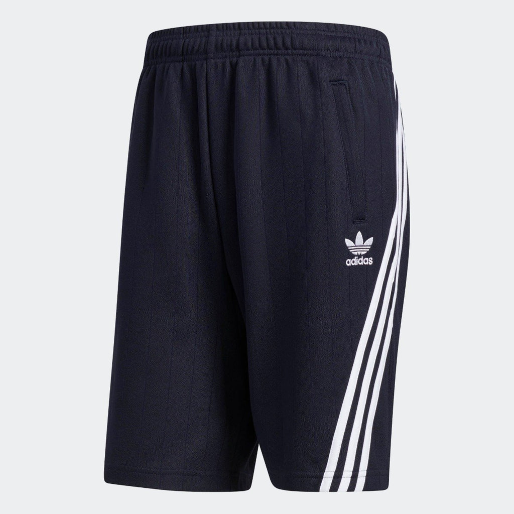 Men's adidas Originals Wrap Shorts Legend Ink