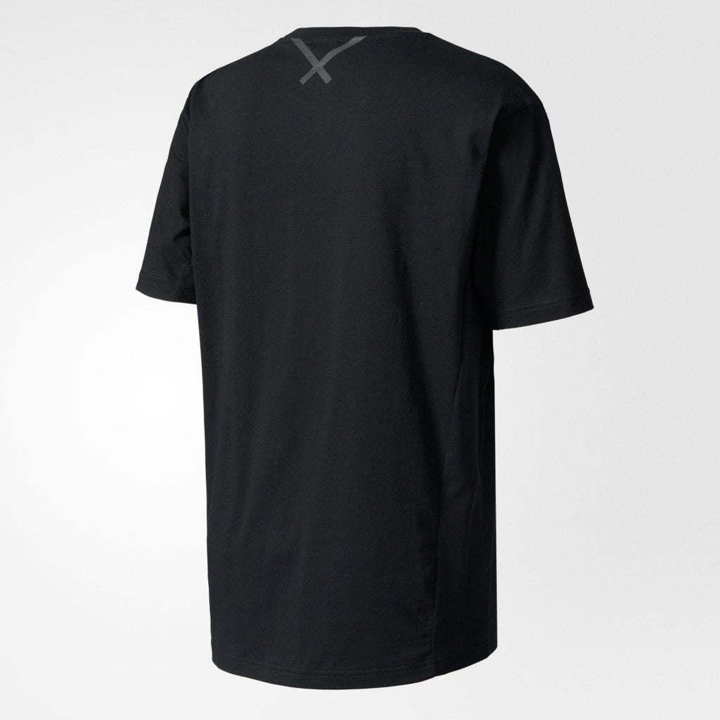 Men's Adidas Originals XBYO Tee Black