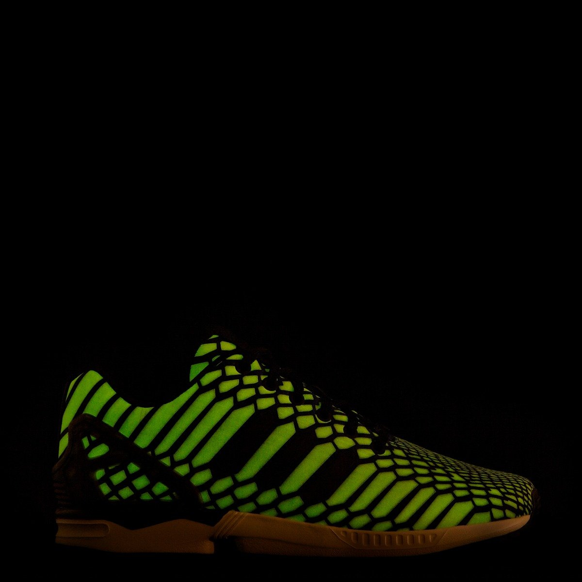 hot sale online 2c3de 4e4ac Men's Adidas Originals ZX Flux Xeno AQ4534 | Chicago City Sports