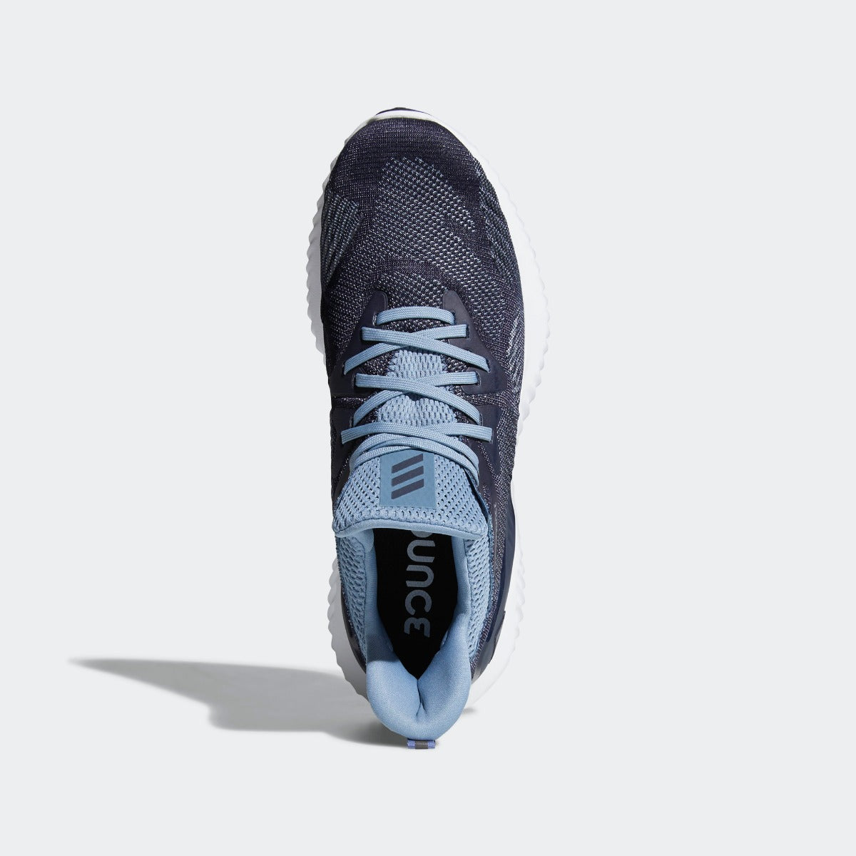 adidas Alphabounce Beyond Shoes Navy